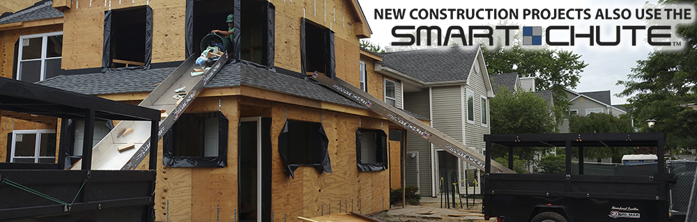 SmartChute4000NewConstruction